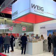weig-fachpack-2019-3